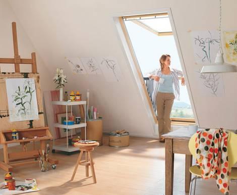 sicherheitsglas im eigenheim. Black Bedroom Furniture Sets. Home Design Ideas