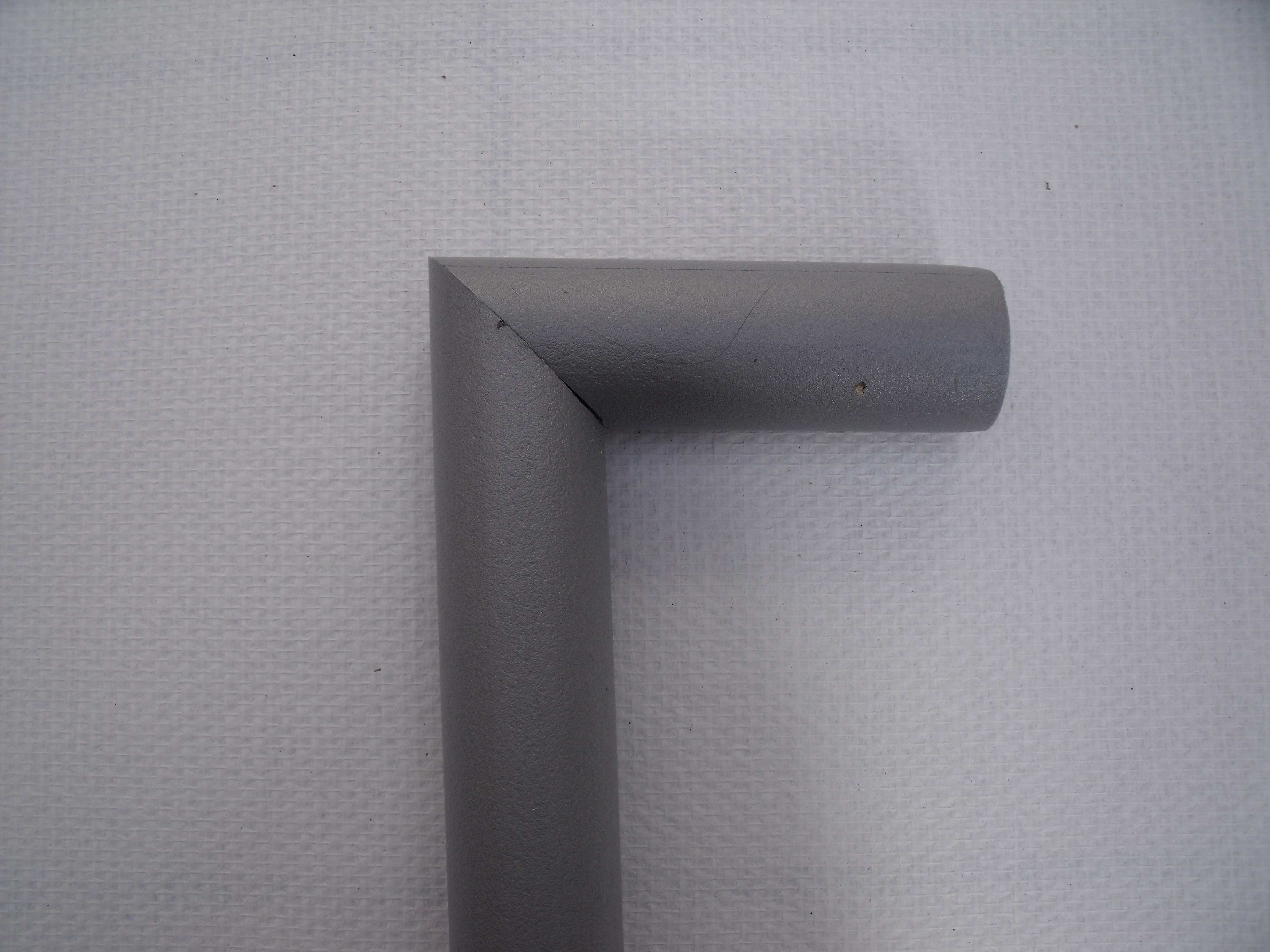 Heizungsrohre Isolieren Ganz Einfach Bauen De