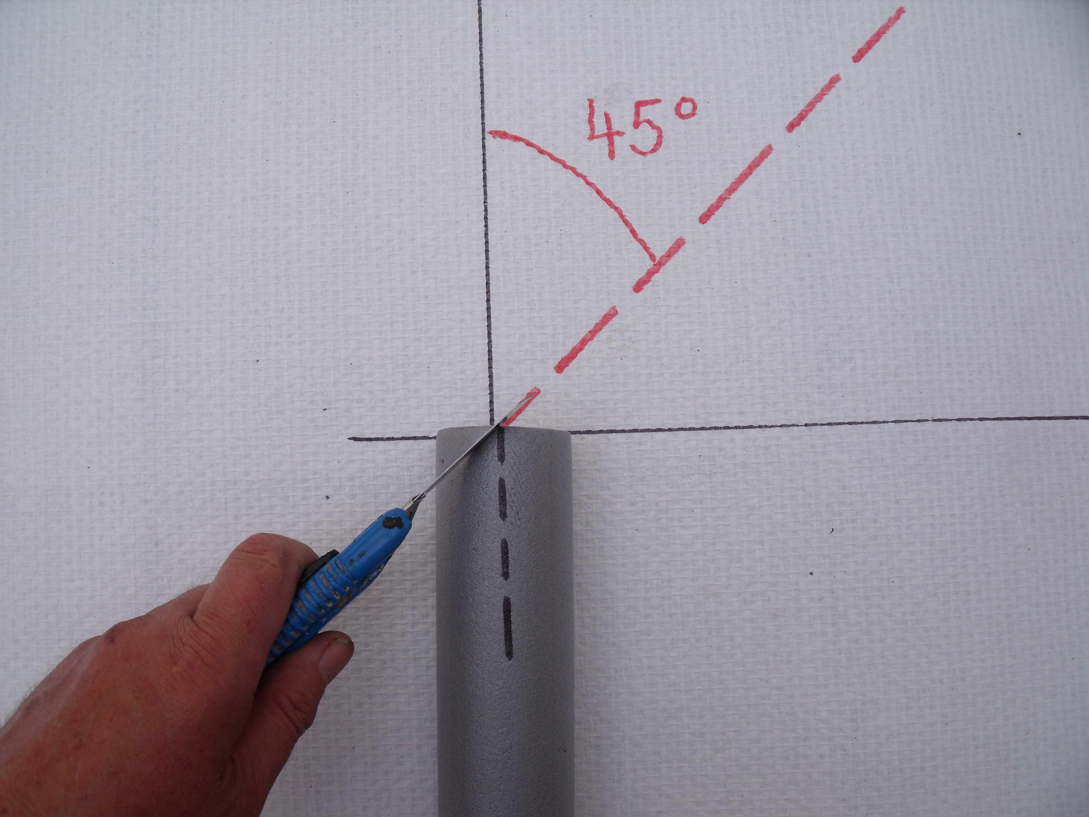 heizungsrohre isolieren - ganz einfach?! - bauen.de