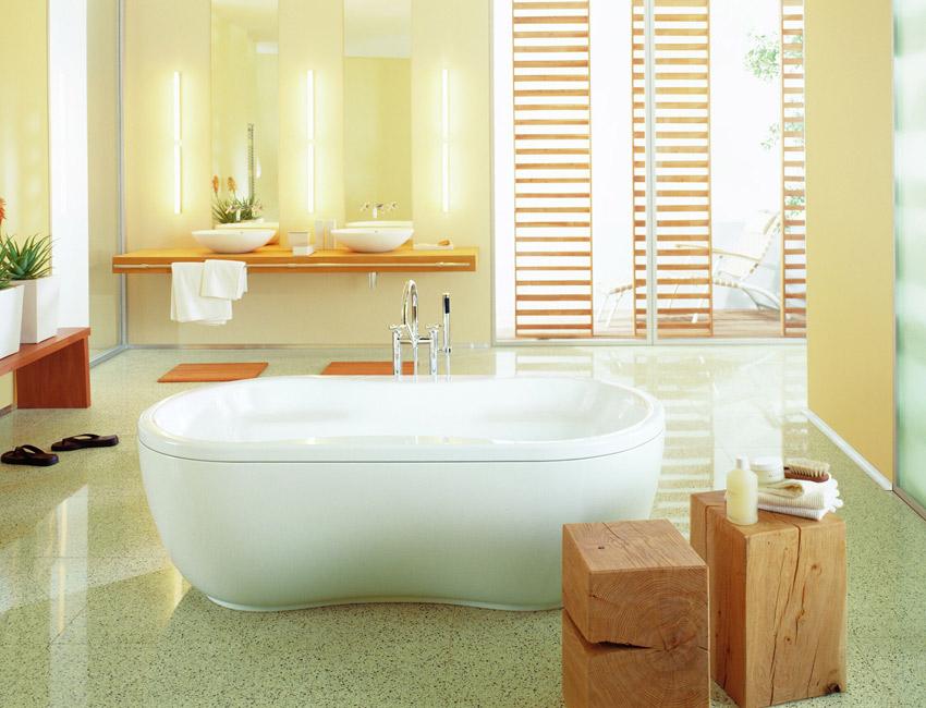 typen von badewannen entspannung kann viele gesichter haben. Black Bedroom Furniture Sets. Home Design Ideas