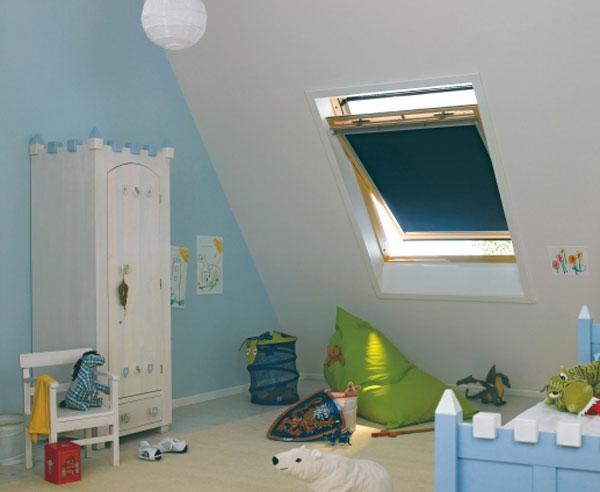 schwingfenster sorgen f r viel licht im raum. Black Bedroom Furniture Sets. Home Design Ideas
