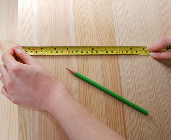 Anleitung Fur Heimwerker Arbeitsplatte Einbauen Bauen De