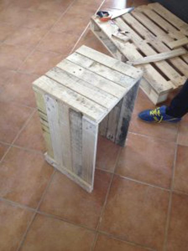 recycling m bel individuelle st cke f r wenig geld. Black Bedroom Furniture Sets. Home Design Ideas