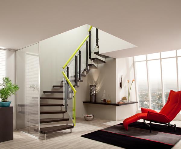grundbegriffe der treppenberechnung. Black Bedroom Furniture Sets. Home Design Ideas