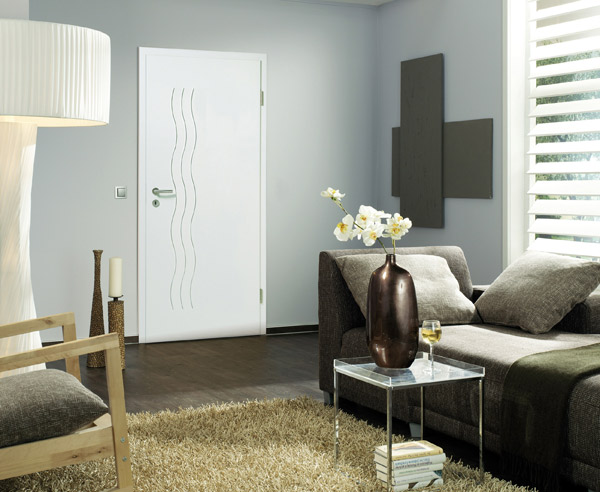 innent ren gestaltungsvielfalt f r den wohnbereich. Black Bedroom Furniture Sets. Home Design Ideas