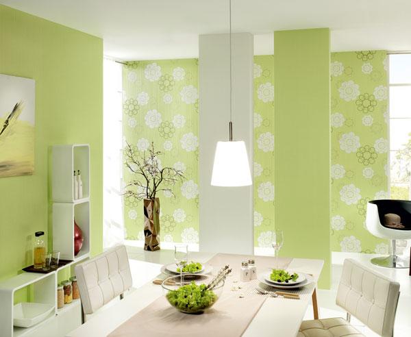 mit farbgestaltung die wohnung ver ndern. Black Bedroom Furniture Sets. Home Design Ideas