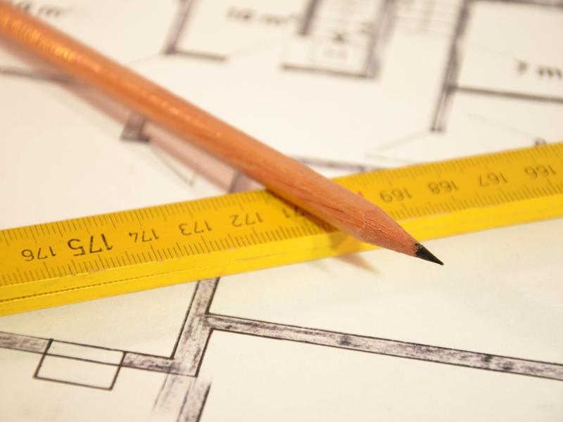 wie verlegt man laminat perfect wohndesign wie kann man. Black Bedroom Furniture Sets. Home Design Ideas