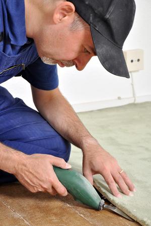 teppichkleber l sen die besten 25 teppichboden entfernen ideen auf pinterest paketvermittlung. Black Bedroom Furniture Sets. Home Design Ideas