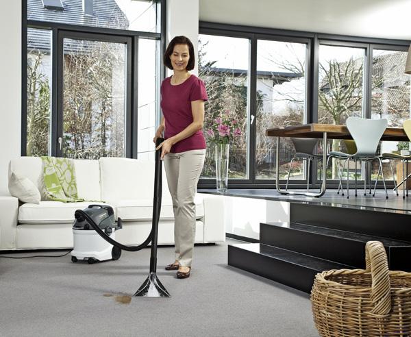 tipps zur teppichreinigung. Black Bedroom Furniture Sets. Home Design Ideas