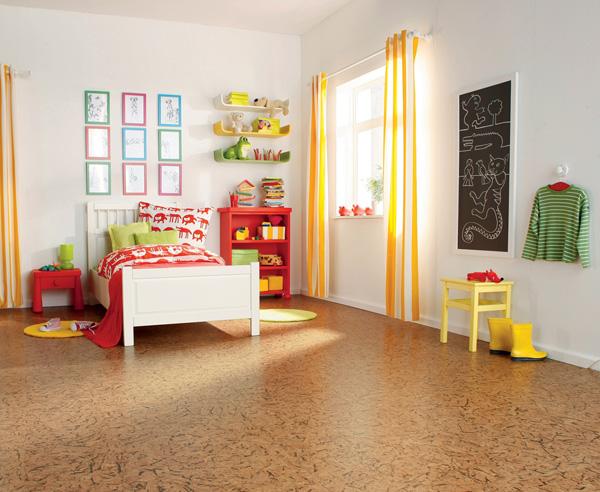 kologische fu bodenbel ge als alternative zum holzfu boden. Black Bedroom Furniture Sets. Home Design Ideas