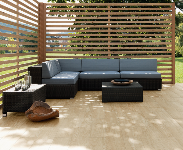 terrassenfliesen materialien f r alle anspr che. Black Bedroom Furniture Sets. Home Design Ideas