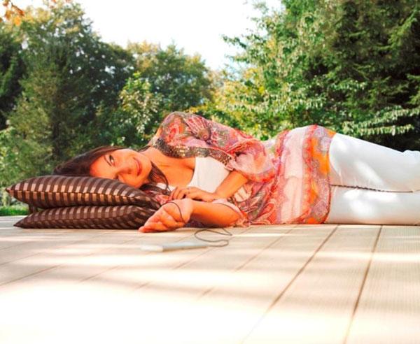 wpc terrassendielen robust und pflegeleicht. Black Bedroom Furniture Sets. Home Design Ideas