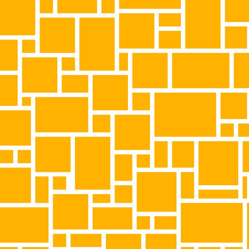 Terrassenplatten Verlegen Schritt Für Schritt Anleitung Bauende - Platten verlegearten