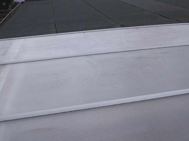 terrassen berdachung selber bauen schritt f r schritt. Black Bedroom Furniture Sets. Home Design Ideas