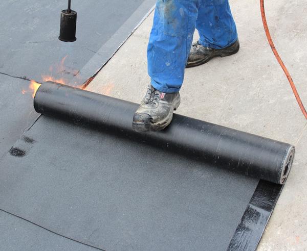 Fußboden Garage Dämmen ~ Dämmarten wand und fußboden dämmen bauen
