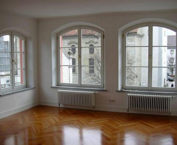 keller sanieren altbau typische schadensbilder bei der altbau sanierung schimmel sicher. Black Bedroom Furniture Sets. Home Design Ideas