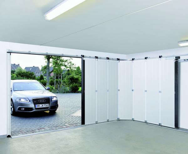 garage bauen h ufige fehler und wie sie zu vermeiden sind. Black Bedroom Furniture Sets. Home Design Ideas