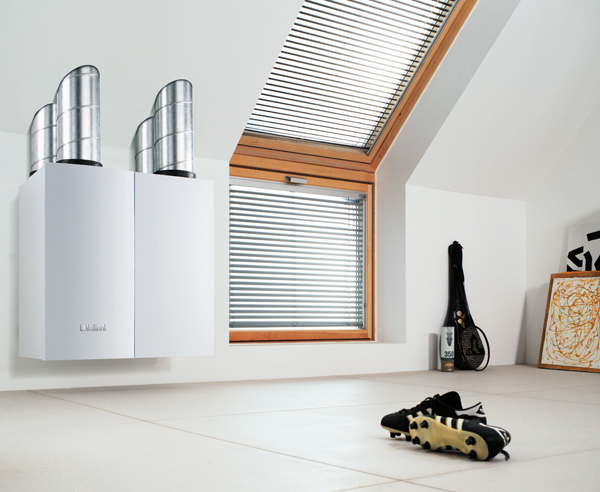 wartung von l ftungsanlagen. Black Bedroom Furniture Sets. Home Design Ideas