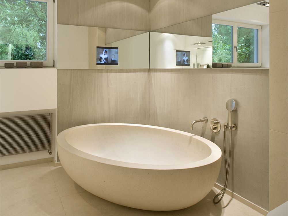 smart home. Black Bedroom Furniture Sets. Home Design Ideas