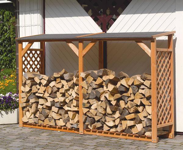 brennholz kaufen und richtig lagern. Black Bedroom Furniture Sets. Home Design Ideas