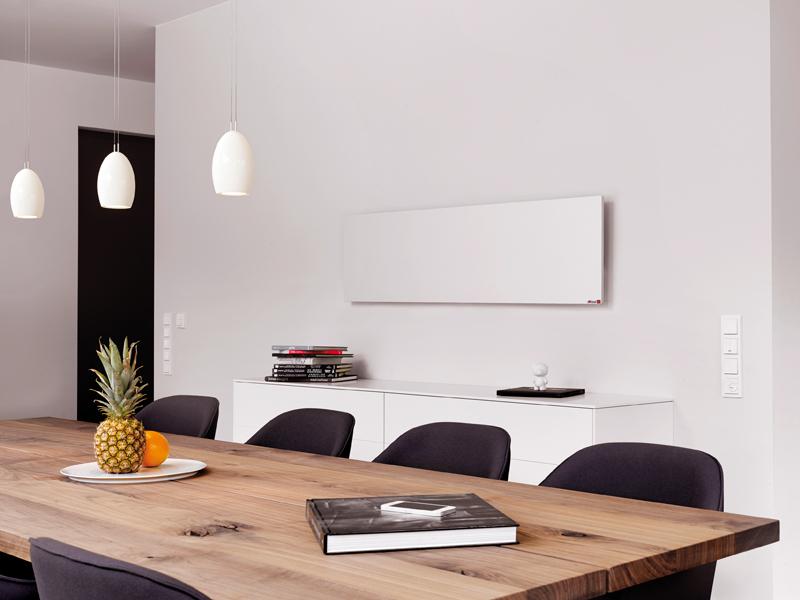 infrarotheizung wann sich eine solche elektroheizung lohnt. Black Bedroom Furniture Sets. Home Design Ideas