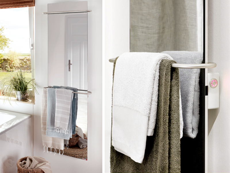 infrarotheizung vorteile nachteile eigenschaften. Black Bedroom Furniture Sets. Home Design Ideas
