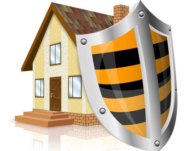 gew hrleistung so kommen bauherren zu ihrem recht. Black Bedroom Furniture Sets. Home Design Ideas