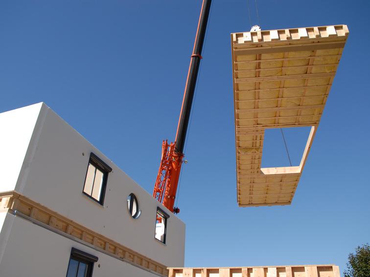 Bauweise – alle Haustypen im Überblick - bauen.de