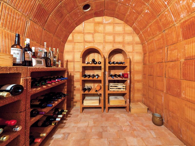 mediterrane h user s dlicher charme inspiration. Black Bedroom Furniture Sets. Home Design Ideas