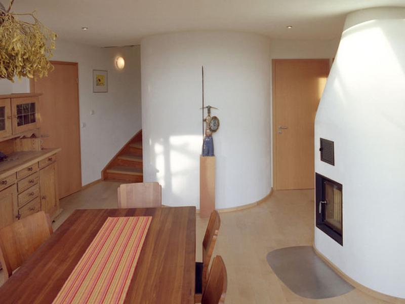 das 100 prozent sonnenhaus. Black Bedroom Furniture Sets. Home Design Ideas