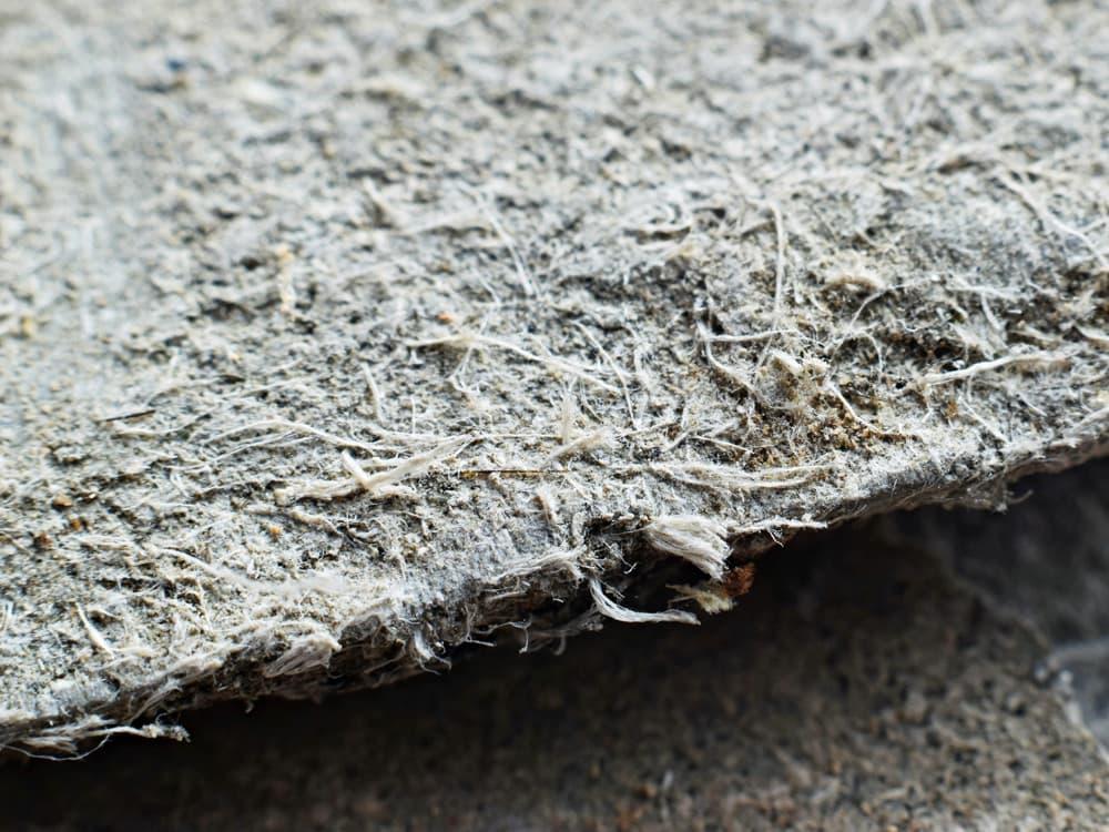 asbestsanierung ein fall fuer den fachmann bauende