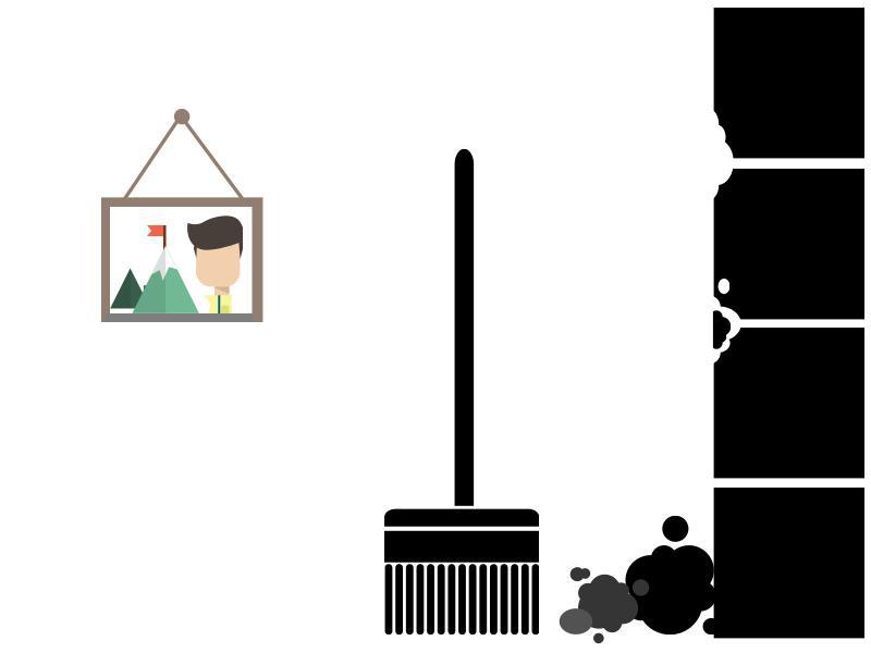 kaliwasserglas oberfl chen einfach versiegeln. Black Bedroom Furniture Sets. Home Design Ideas