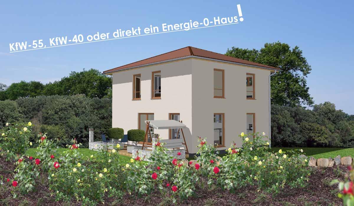 MD Projekt GmbH