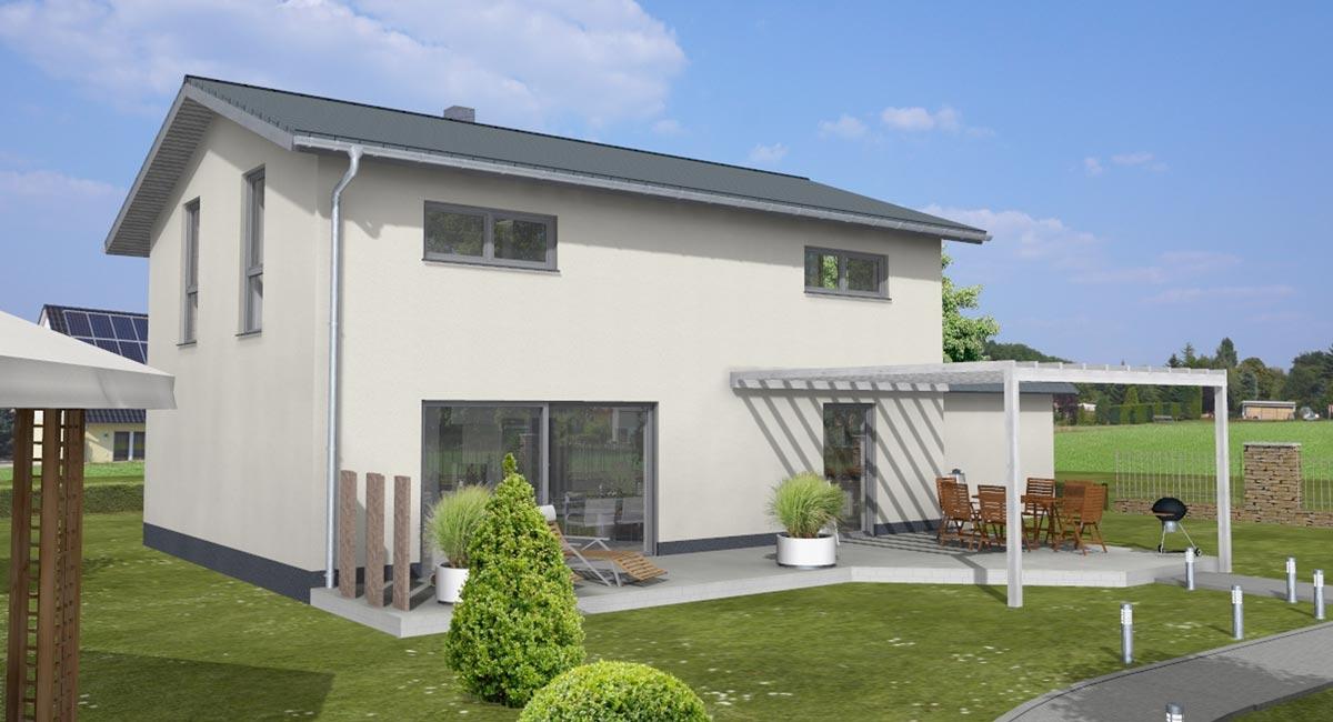 Zur Homepage von Planus Hausbaumanagement