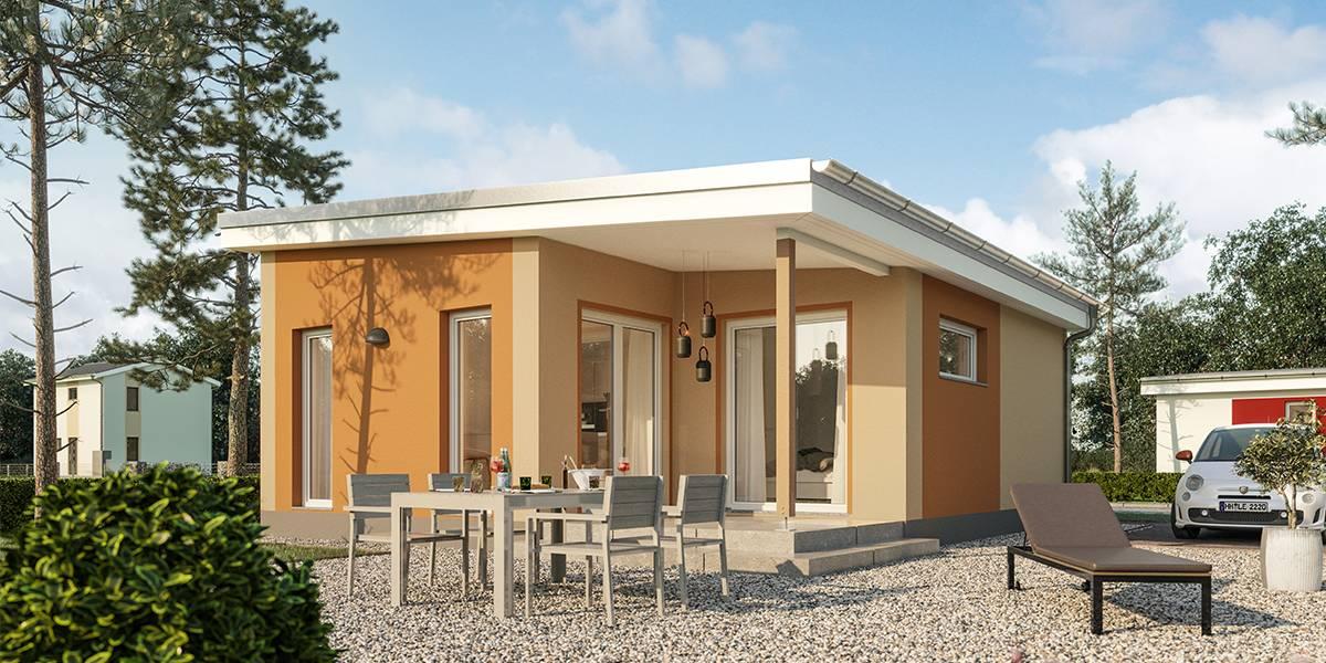 Zur Homepage von Roth-Massivhaus